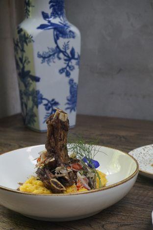 Foto 8 - Makanan di Blue Jasmine oleh yudistira ishak abrar