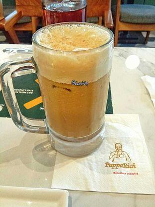 Foto review PappaJack Asian Cuisine oleh felita [@duocicip] 3