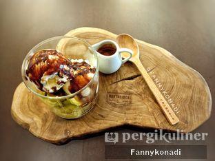 Foto 1 - Makanan di Northsider Coffee Roaster oleh Fanny Konadi