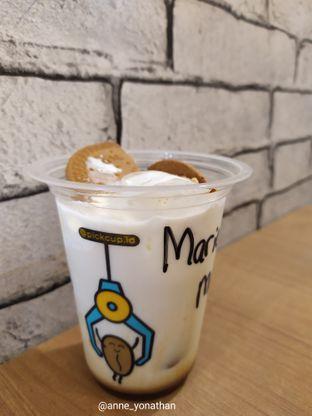 Foto 2 - Makanan di Pick Cup oleh Anne Yonathan
