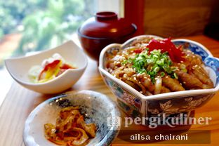 Foto 4 - Makanan di Sushi Masa oleh Ailsa Chairani