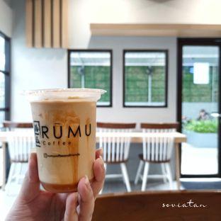 Foto review RUMU Coffee oleh Gembuli Tan 3