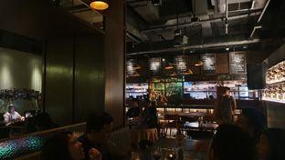 Foto 5 - Interior di FLYNN Dine & Bar oleh Naomi Suryabudhi