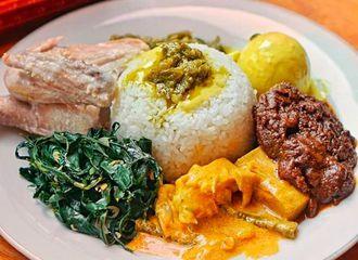 Mengenal Food Coma dan Cara Mengatasinya, Food Lovers Wajib Tahu Ini!