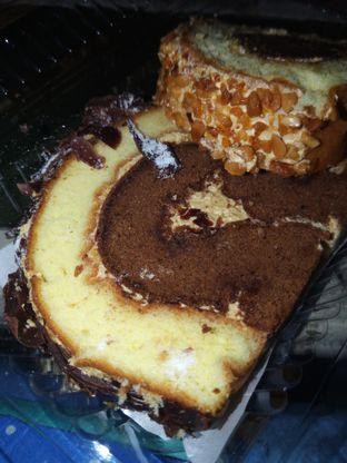 Foto 2 - Makanan di Rasa Bakery and Cafe oleh Chris Chan