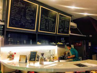 Foto 8 - Interior di WaxPresso Coffee Shop oleh Astrid Huang | @biteandbrew