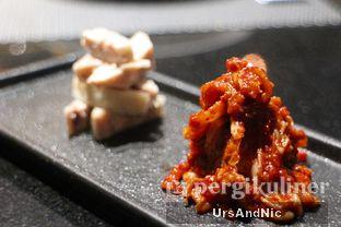 Foto 16 - Makanan di Yawara Private Dining oleh UrsAndNic
