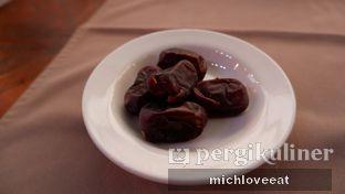 Foto 47 - Makanan di Bunga Rampai oleh Mich Love Eat