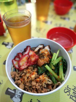 Foto 3 - Makanan di Sir Babi Ol Pok! oleh Makankalap