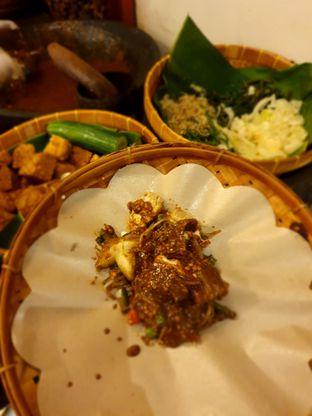 Foto 3 - Makanan di Arumanis - Bumi Surabaya City Resort oleh seeblings consum