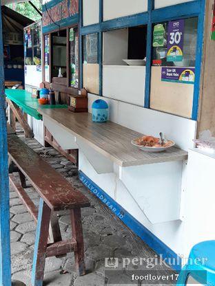 Foto review Ketoprak Cobek Pak Yono oleh Sillyoldbear.id  2
