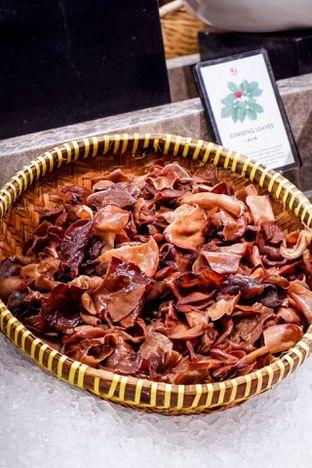 Foto 19 - Makanan di Momo Paradise oleh Indra Mulia
