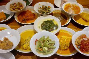 Foto 16 - Makanan di Padang Merdeka oleh yudistira ishak abrar