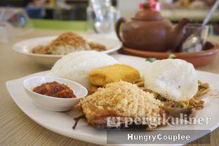 Foto - Makanan di Ayam Presto Ny. Nita oleh Hungry Couplee
