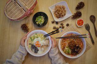 Foto 1 - Makanan di Sugakiya oleh Deasy Lim