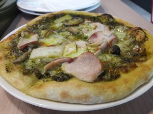 Foto 2 - Makanan di Popolamama oleh Anderson H.