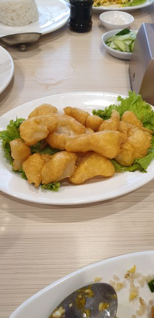 Foto 1 - Makanan di Family Chinese Food oleh BiBu Channel