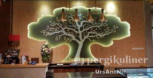 Foto 9 - Interior di Kalpa Tree oleh UrsAndNic