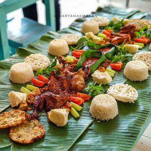 Foto 2 - Makanan di Warung Talaga oleh Nicole || @diaryanakmakan