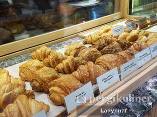Foto review Bartisserie oleh Ladyonaf @placetogoandeat 4