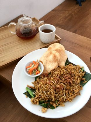 Foto review Oi Coffee & Eatery oleh Prido ZH 19