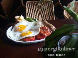 Foto 3 - Makanan di Convivium oleh Marisa @marisa_stephanie
