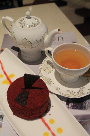 Foto 4 - Makanan di Tea Et Al - Leaf Connoisseur oleh Prido ZH