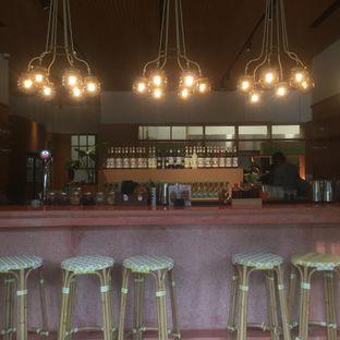 Foto review Cafelulu oleh Thessalonika Noviana 1