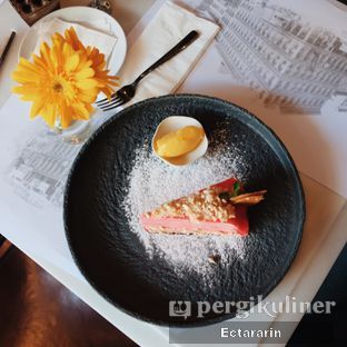 Foto 5 - Makanan di Play Domicile oleh Ectararin
