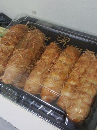 Foto 3 - Makanan di Prima Rasa oleh Stallone Tjia (Instagram: @Stallonation)