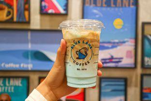 Foto 2 - Makanan di Blue Lane Coffee oleh Eva Fz