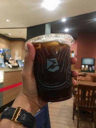 Foto 5 - Makanan di Caribou Coffee oleh Prido ZH