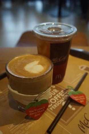 Foto 3 - Makanan di McDonald's oleh yudistira ishak abrar