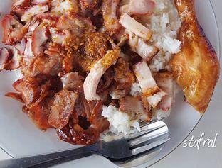 Foto review Nasi Akwang oleh Stanzazone  4