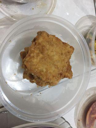 Foto 8 - Makanan di Waroeng SS oleh Yohanacandra (@kulinerkapandiet)