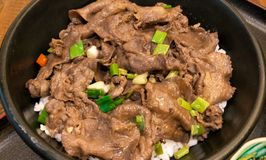Negiya Dining