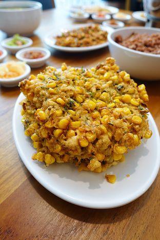 Foto 7 - Makanan di Cia' Jo Manadonese Grill oleh iminggie