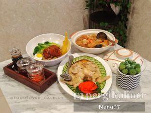 Foto 2 - Makanan di Wang Dynasty oleh Nana (IG: @foodlover_gallery)