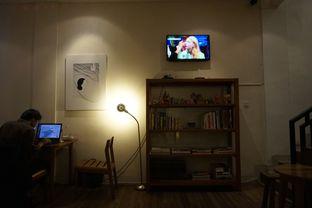 Foto 19 - Interior di Sunset Limited oleh yudistira ishak abrar
