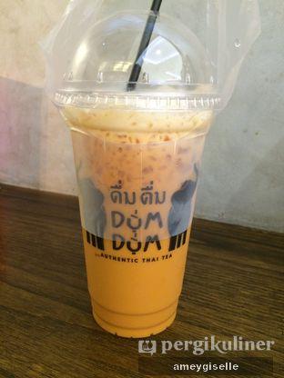 Foto - Makanan di Dum Dum Thai Drinks oleh Hungry Mommy