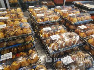Foto 2 - Makanan di Shigeru oleh Meyda Soeripto @meydasoeripto