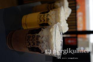 Foto review Dum Dum Thai Drinks oleh Oppa Kuliner (@oppakuliner) 1