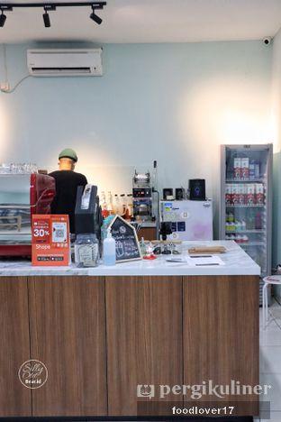 Foto review Sidwell Coffee oleh Sillyoldbear.id  3
