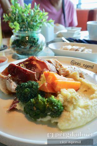 Foto review NIX Kitchen & Bar oleh Sherlly Anatasia @cici_ngemil 3