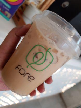 Foto review Fore Coffee oleh Siti Hiroshi 1