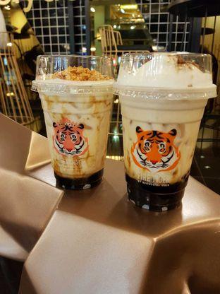 Foto 1 - Makanan di Fire Tiger oleh vio kal