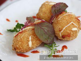 Foto 1 - Makanan di Java Bean Coffee & Resto oleh Jakartarandomeats