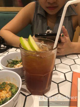 Foto 1 - Makanan di The Social Pot oleh Oppa Kuliner (@oppakuliner)
