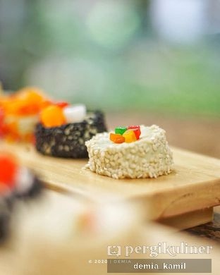 Foto 2 - Makanan di Atsumaru oleh @demialicious