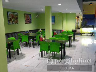 Foto review Rumah Makan Gonggong oleh Tirta Lie 9